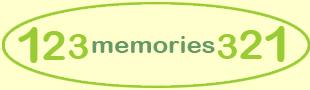 123memories321